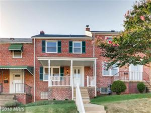 Featured picture for the property BA10086146