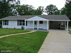 Featured picture for the property CH10213146