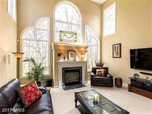 Featured picture for the property HR10117146