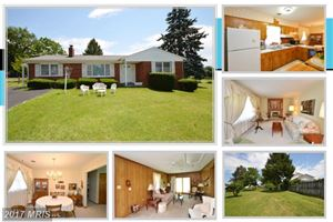 Featured picture for the property LO10000146