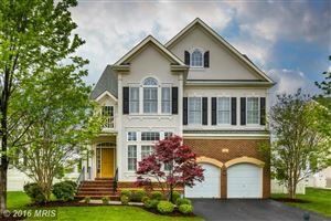 Featured picture for the property LO9649146