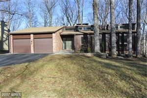 Featured picture for the property MC9841146