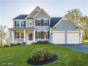 Photo of 5189 MAITLAND TER, FREDERICK, MD 21703 (MLS # FR10097147)
