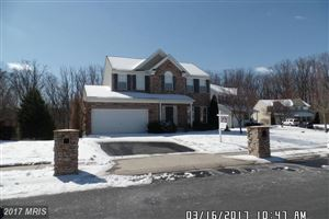 Featured picture for the property HR9894147
