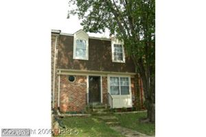 Featured picture for the property PG9844147