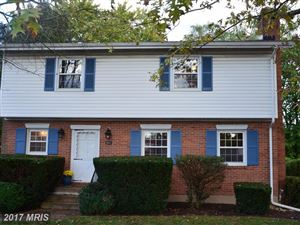 Photo of 10321 GREENSIDE DR, COCKEYSVILLE, MD 21030 (MLS # BC10076148)