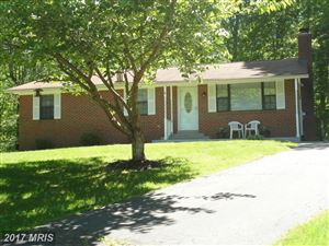 Photo of 6304 BROOKEVIEW CT, CHESAPEAKE BEACH, MD 20732 (MLS # CA9947148)