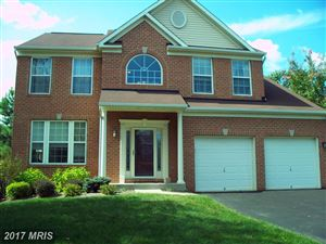 Photo of 6400 FLINTLOCK CT, ELDERSBURG, MD 21784 (MLS # CR10063148)