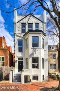 Featured picture for the property DC10158148