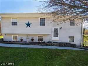 Photo of 11809 WELLER RD, MONROVIA, MD 21770 (MLS # FR9896148)