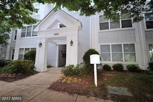 Photo of 14106 VALLEYFIELD DR #3-6, SILVER SPRING, MD 20906 (MLS # MC9983148)