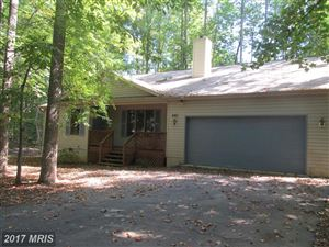 Featured picture for the property OR10065148