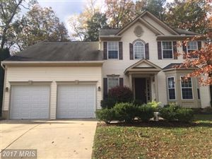 Photo of 29411 PALM CT, EASTON, MD 21601 (MLS # TA10102148)