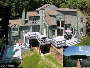 Photo of 553 OSPREY POINT RD, CROWNSVILLE, MD 21032 (MLS # AA9897149)