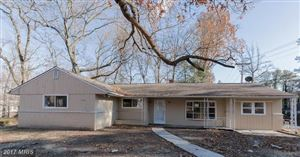 Featured picture for the property CA9752149