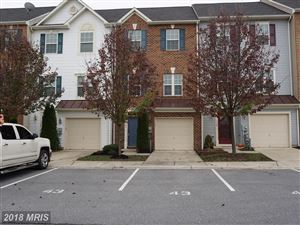 Photo of 1906 READING CT, MOUNT AIRY, MD 21771 (MLS # CR10104149)