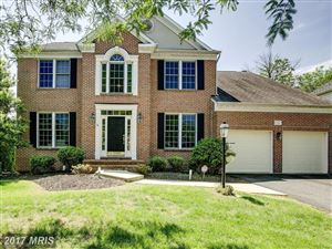 Photo of 43349 ROYAL BURKEDALE ST, CHANTILLY, VA 20152 (MLS # LO10032149)