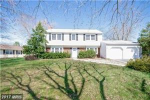 Photo of 12112 WHITEHALL DR, BOWIE, MD 20715 (MLS # PG10026149)
