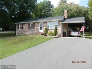 Featured picture for the property SP10061149