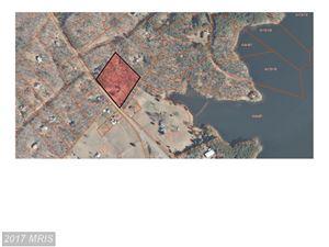 Photo of 9807 ELYS FORD RD, FREDERICKSBURG, VA 22407 (MLS # SP10087149)