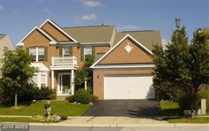Featured picture for the property AA10188150