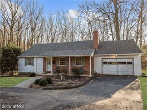 Featured picture for the property BC10162150