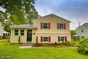 Featured picture for the property BC9823150