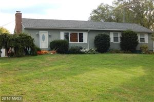Featured picture for the property BE9796150