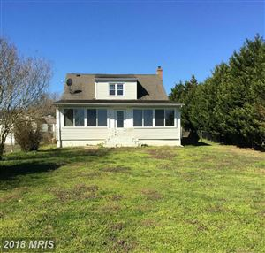 Photo of 19218 ZACK PL, BENEDICT, MD 20612 (MLS # CH9882150)