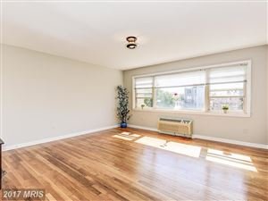 Featured picture for the property DC10076150