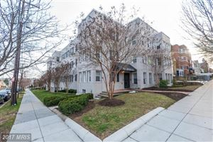 Featured picture for the property DC9896150