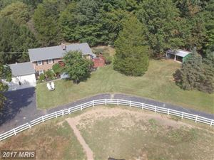 Photo of 13216 COMPTON RD, CLIFTON, VA 20124 (MLS # FX10063150)