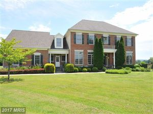 Photo of 15750 BROOKHILL CT, WATERFORD, VA 20197 (MLS # LO10002150)