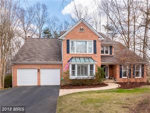 Featured picture for the property PW10183150