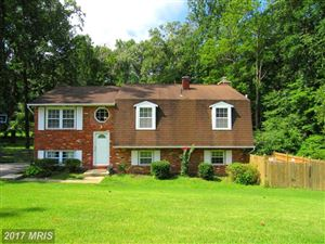 Featured picture for the property CA10037151