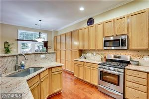 Featured picture for the property FX9933151