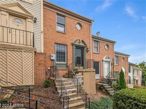 Photo of 5029 9TH ST S, ARLINGTON, VA 22204 (MLS # AR10082152)