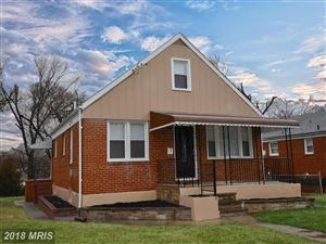 Featured picture for the property BA10163152