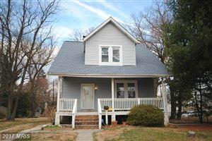Featured picture for the property BA9869152