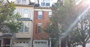 Photo of 9 REBECCA LN, OWINGS MILLS, MD 21117 (MLS # BC10058152)