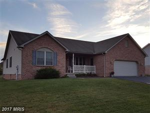 Featured picture for the property FL10065152