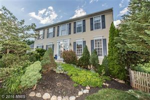 Photo of 1808 ADDISON CT, FREDERICK, MD 21701 (MLS # FR9682152)