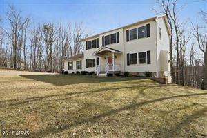 Featured picture for the property FV9868152