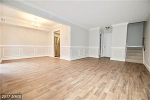 Featured picture for the property FX9918152