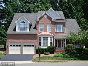 Photo of 6251 ROLLING SPRING CT, SPRINGFIELD, VA 22152 (MLS # FX9961152)