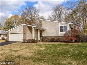 Featured picture for the property LO10109152