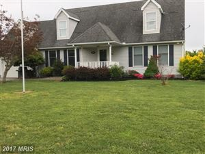 Photo of 3819 MARVEL DR, TRAPPE, MD 21673 (MLS # TA9948152)