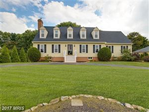 Featured picture for the property WR10063152