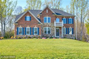 Featured picture for the property AA9573153