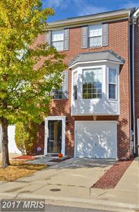Photo of 10254 HOUSELY PL, WHITE PLAINS, MD 20695 (MLS # CH10077153)